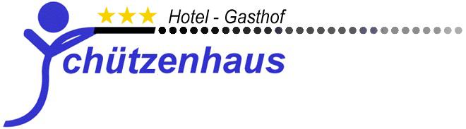 Hotel Schuetzenhaus